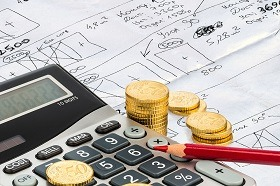 калькулятор стоимости ремонта квартиры