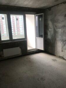 отделка квартир цена